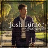 Josh Turner - One Woman Man