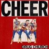 Drug Church - Avoidarama