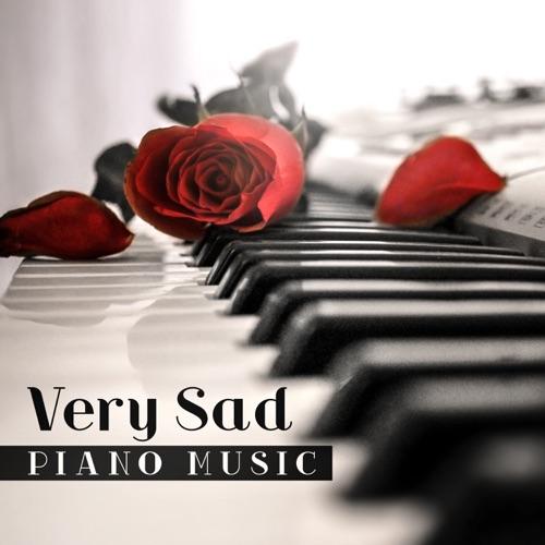 Piano Song Mp3