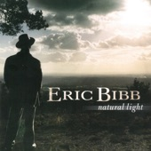 Eric Bibb - Too Much Stuff