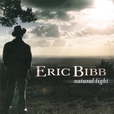 Natural Light - Eric Bibb