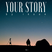 Your Story, Vol. 3