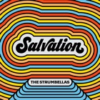 THE STRUMBELLAS ***Salvation