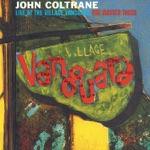 John Coltrane Quartet - Softly as in a Morning Sunrise