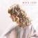 Minor Changes - Maya Isac