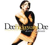 Dee Dee Bridgewater - Lonely Woman