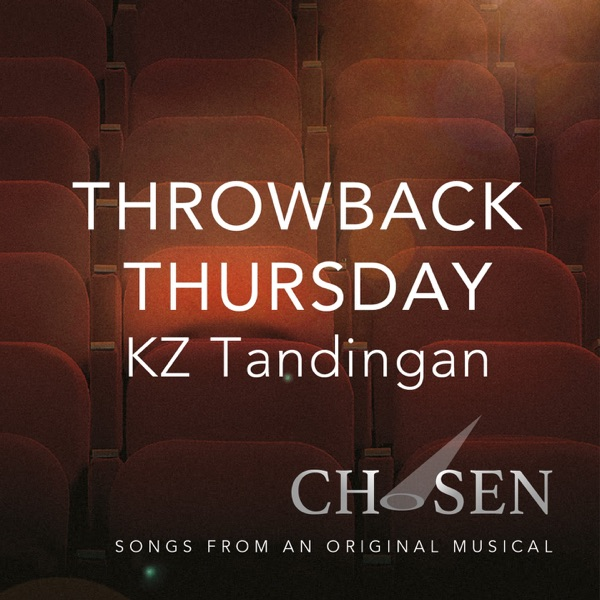 Throwback Thursday - Single