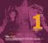 Rupert Holmes Escape (The Pina Colada Song) - Rupert Holmes