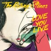 Love You Live (Remastered) ジャケット写真