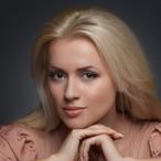 Sara Oks