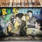 Dave Zinno Unisphere - Inverno sem Rio