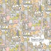 Benjamin Gibbard - The Concept