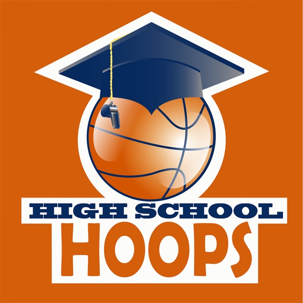 High School Hoops ( Coaching High School Basketball)