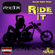 Ride It (Radio Edit) - RDX