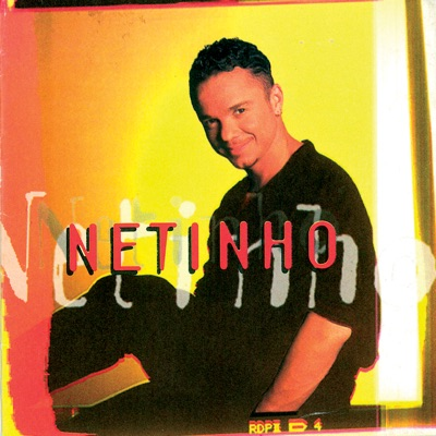 Netinho - Netinho