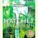 Gary Paulsen - Hatchet (Unabridged)