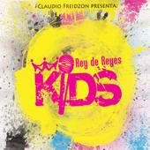 Generación De Danza - Rey de Reyes Kids