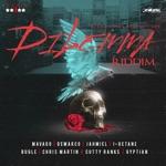Demarco - Never Born Fi Poor