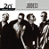 Jodeci - 20th Century Masters - The Millennium Collection: The Best of Jodeci