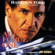 Jerry Goldsmith - Air Force One (Original Motion Picture Soundtrack)