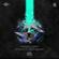 After All (feat. Jinzo) [Habstrakt Remix] - Slander & YOOKiE