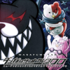 Danganronpa V3: Killing Harmony Original Soundtrack Black - Masafumi Takada