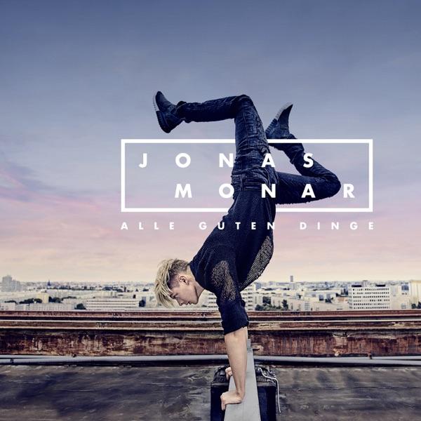 Jonas Monar mit Nie zu Ende