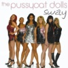 The Pussycat Dolls - Sway (Alternative Version) - Single Album