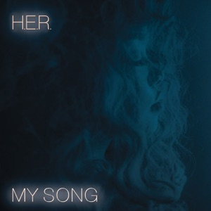 My Song - Single Mp3 Download