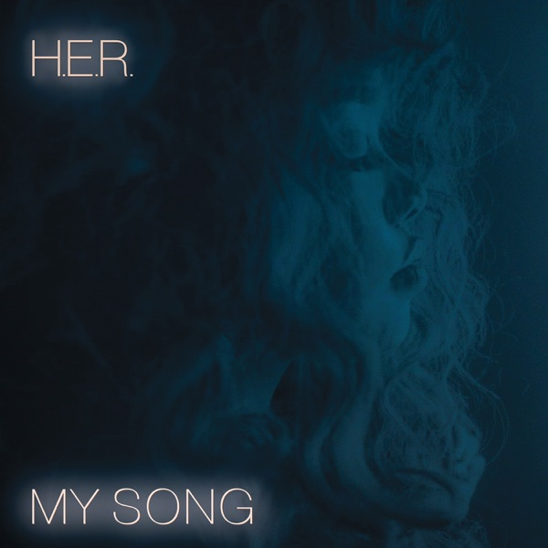 My Song - Single