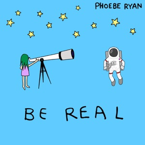 Be Real - Single Mp3 Download