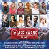 In Afrikaans (Vol. 2)