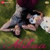 Nishaa Single