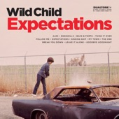 Wild Child - Back & Forth