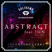 Abstract (feat. JUN)