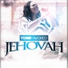 Jehovah (Live Version) - Single