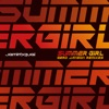 Summer Girl (Gerd Janson Remixes) - Single ジャケット写真