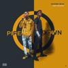 Pipe Down feat Key Glock Single