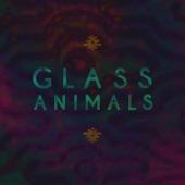 Glass Animals - Psylla