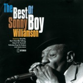 Sonny Boy Williamson - Let Your Conscience Be Your Guide