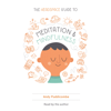 Andy Puddicombe - The Headspace Guide to Meditation and Mindfulness: How Mindfulness Can Change Your Life in Ten Minutes a Day (Unabridged)  artwork