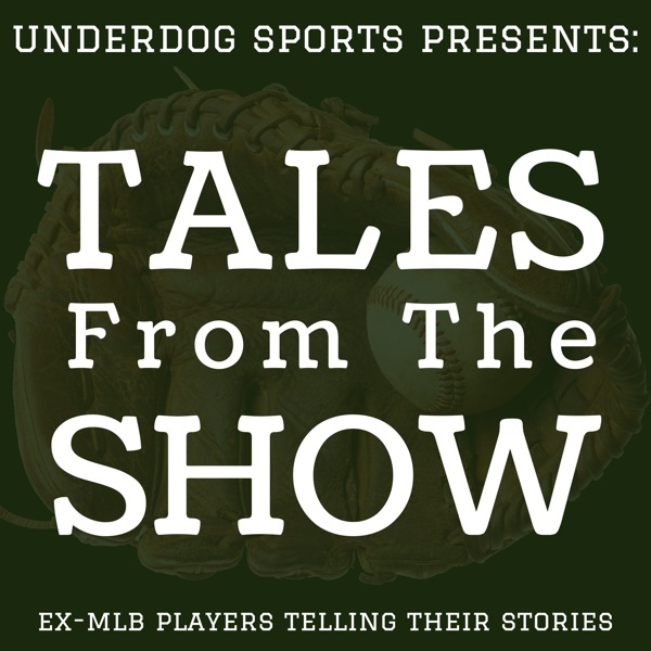 Tales from the Show