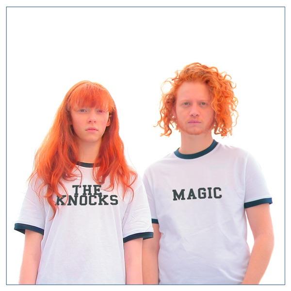 Magic - EP