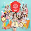 Koisuru Fortune Cookie - คุกกี้เสี่ยงทาย - EP - BNK48