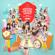 Koisuru Fortune Cookie - คุกกี้เสี่ยงทาย - BNK48