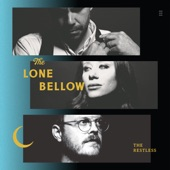 The Lone Bellow - Cold As It Is (Acoustic)