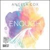Angela Cox - Enough (Unabridged) artwork