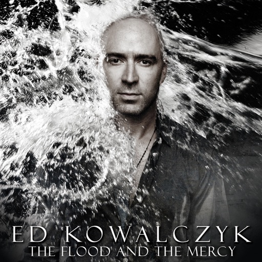 Art for The One by Ed Kowalczyk