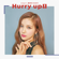 Hurry Up (feat. BOL4) - 소희