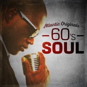 Atlantic Originals - 60's Soul